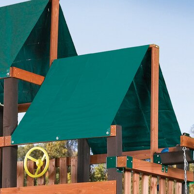 Swing-n-Slide Extra Duty Canopy