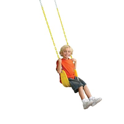 Swing-n-Slide Extra Duty Swing Seat
