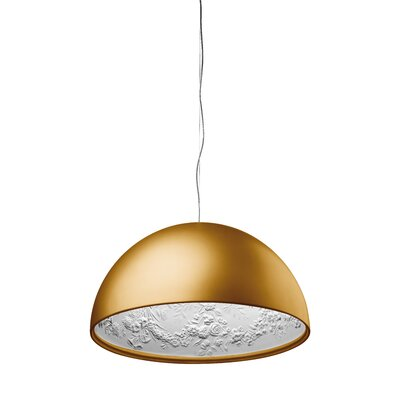 FLOS Skygarden 1 Suspension Lamp