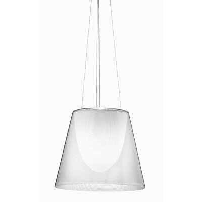 FLOS Ktribe S2 Suspension Light