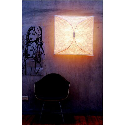 FLOS Ariette Ceiling / Wall Lamp