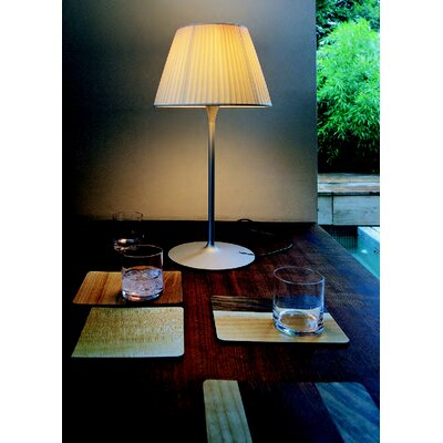 FLOS Romeo Soft Table / Desk Lamp