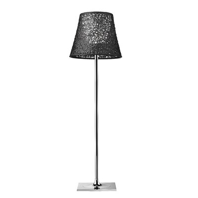 FLOS Ktribe Outdoor Floor Lamp