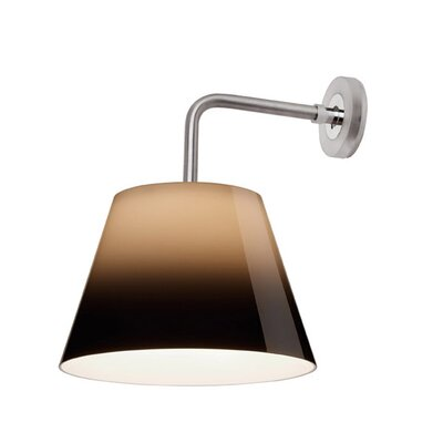 FLOS Romeo Outdoor Wall Sconce