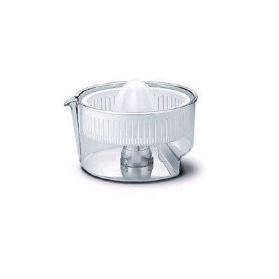 Bosch Universal Citrus Juicer for Universal Kitchen Machine