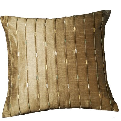 LR Resources Neutrino Mole Polyester Pillow