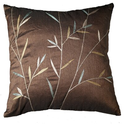 Sedgwick Polyester Pillow