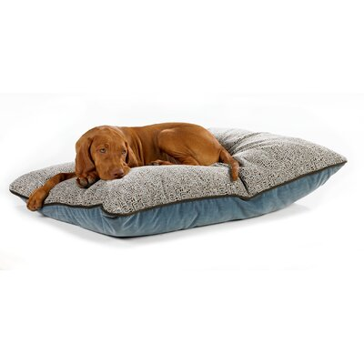 Bowsers Designer Rectangle Dog Bed