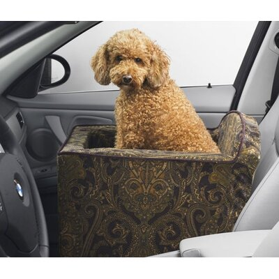 Bowsers Pet Booster Seat