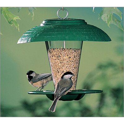 Artline Snack Bar Bird Feeder