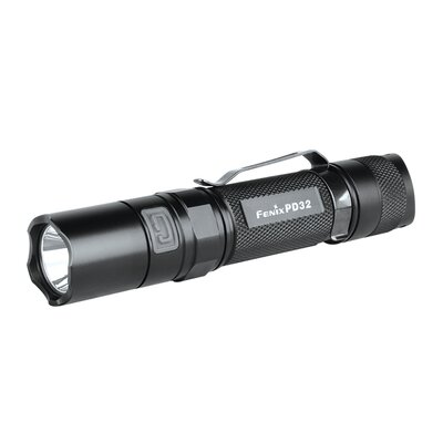 Fenix Light PD Series Flashlight