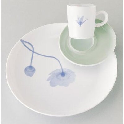 Kahla Five Senses Dinnerware Set
