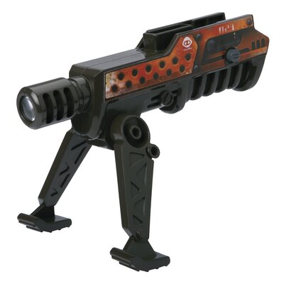 WowWee - Light Strike Light Strike Rapid Fire Striker