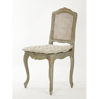Zentique Inc. Abigail Side Chair