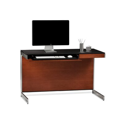 BDI USA Sequel Compact Desk