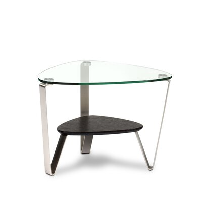 BDI Dino End Table
