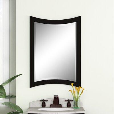 Bathroom mirrors wayfair for Where can i buy bathroom mirrors