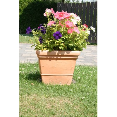 CompassCo Lisa Square Planter