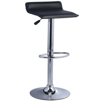 Pangea Home Pax Bar Stool (Set of 2)