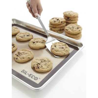 "Sil-Eco 13"" Baking Pan"