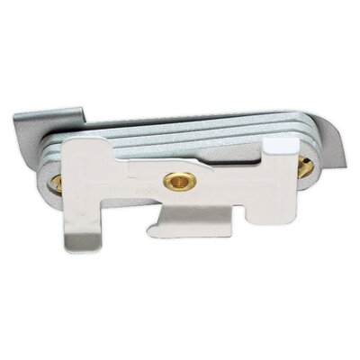 Lightolier Reg Panel Mounting Clips for Track Lighting-9Clip / Box