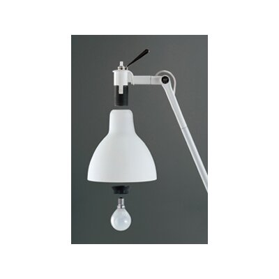 Rotaliana Luxy T4 Table Lamp