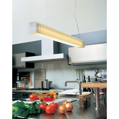 Rotaliana Lisca H3 Suspension Light