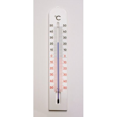 Konus USA Thermo-3  Thermometer For Garden