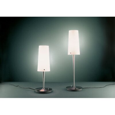 Estiluz M-906 Series Table Lamp