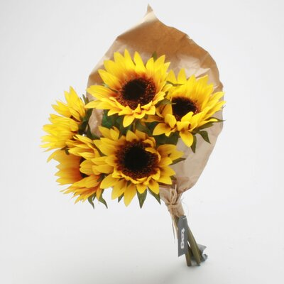 TAG Botanicals Sunflower Bouquet