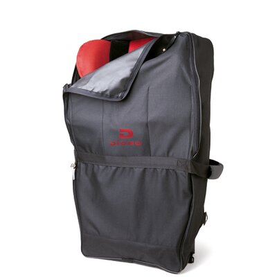 Radian Travel Bag