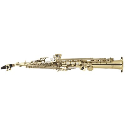 Signature Series Saxophone