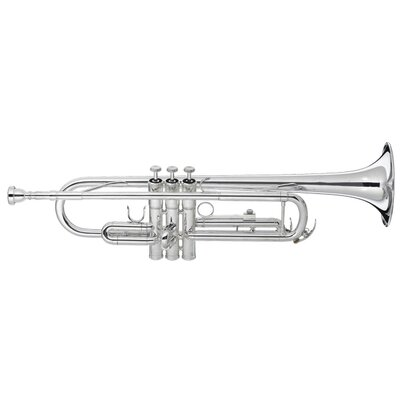RS Berkeley Signature Series Trumpet