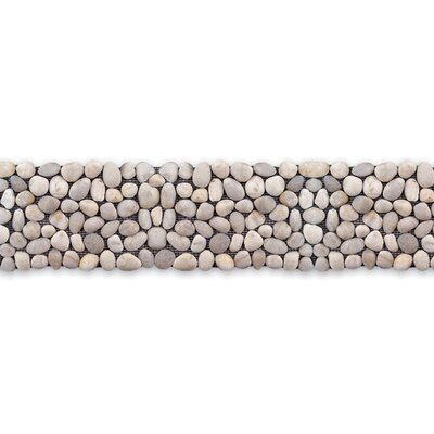 Decorative Pebbles 39