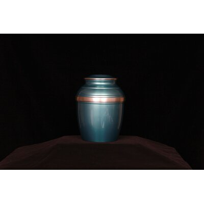 K-L Enterprises Liberty Urn