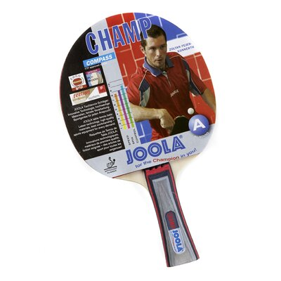 Joola USA Champ Racket