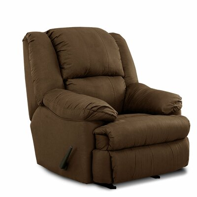 Luna Chaise Recliner