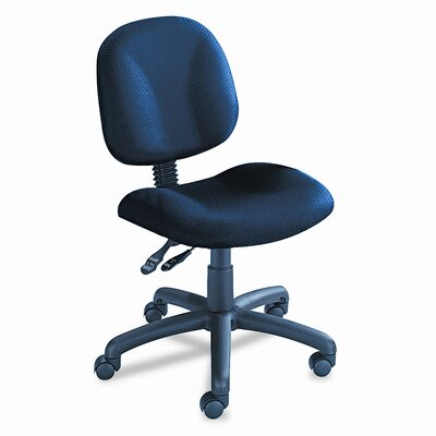 Safco Products Company Cava Mid-Back Task Chair