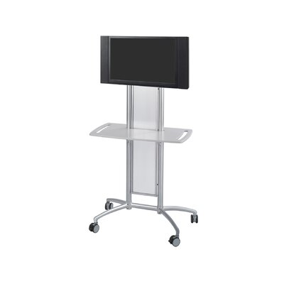 "Safco Products Company Impromptu 46"" TV Stand"
