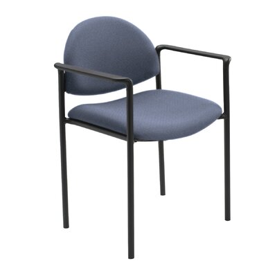 Safco Products Company Wicket Stack Chair