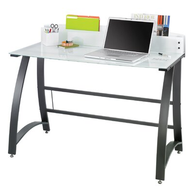 "Safco Products Company Xpressions Computer Workstation, 47"" Wide"