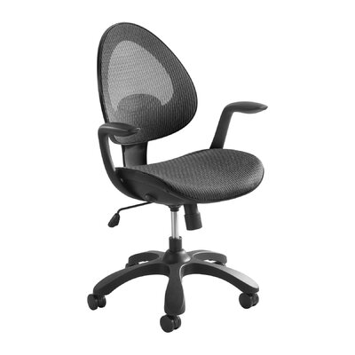 Safco Products Company Helix Task Chair