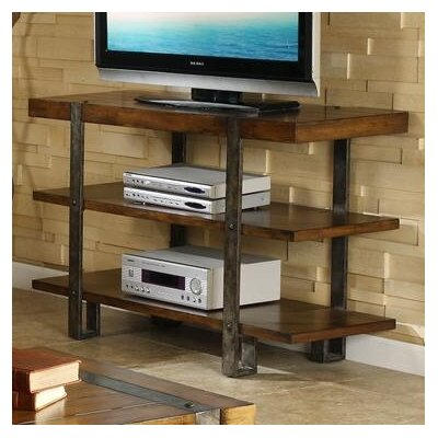 Riverside Furniture Sierra 52&quot; TV Stand