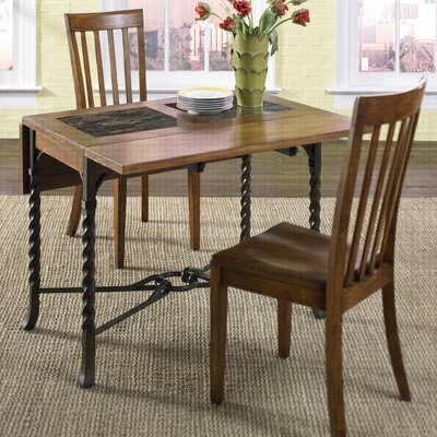 Riverside Furniture Medley 5 Piece Dining Set