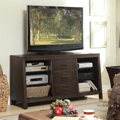 "Riverside Furniture Promenade 60"" TV Stand"