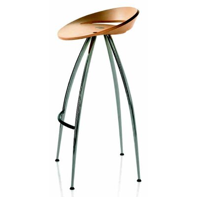 Magis Lyra Stool (Set of 4)