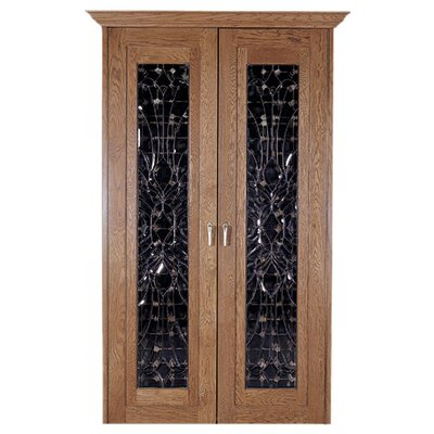 Bonaparte 700-Model Wine Cabinet