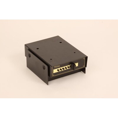 V-Line Industries Desk Mate Safe