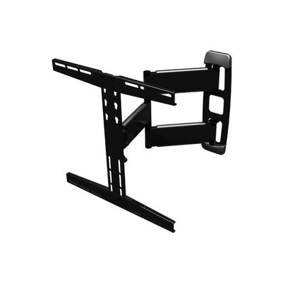 Monster Cable Articulating Wall Mount