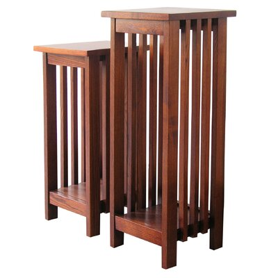 Jones Multi-Tiered Plant Stand